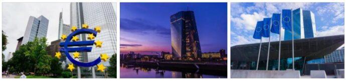 ECB Definition